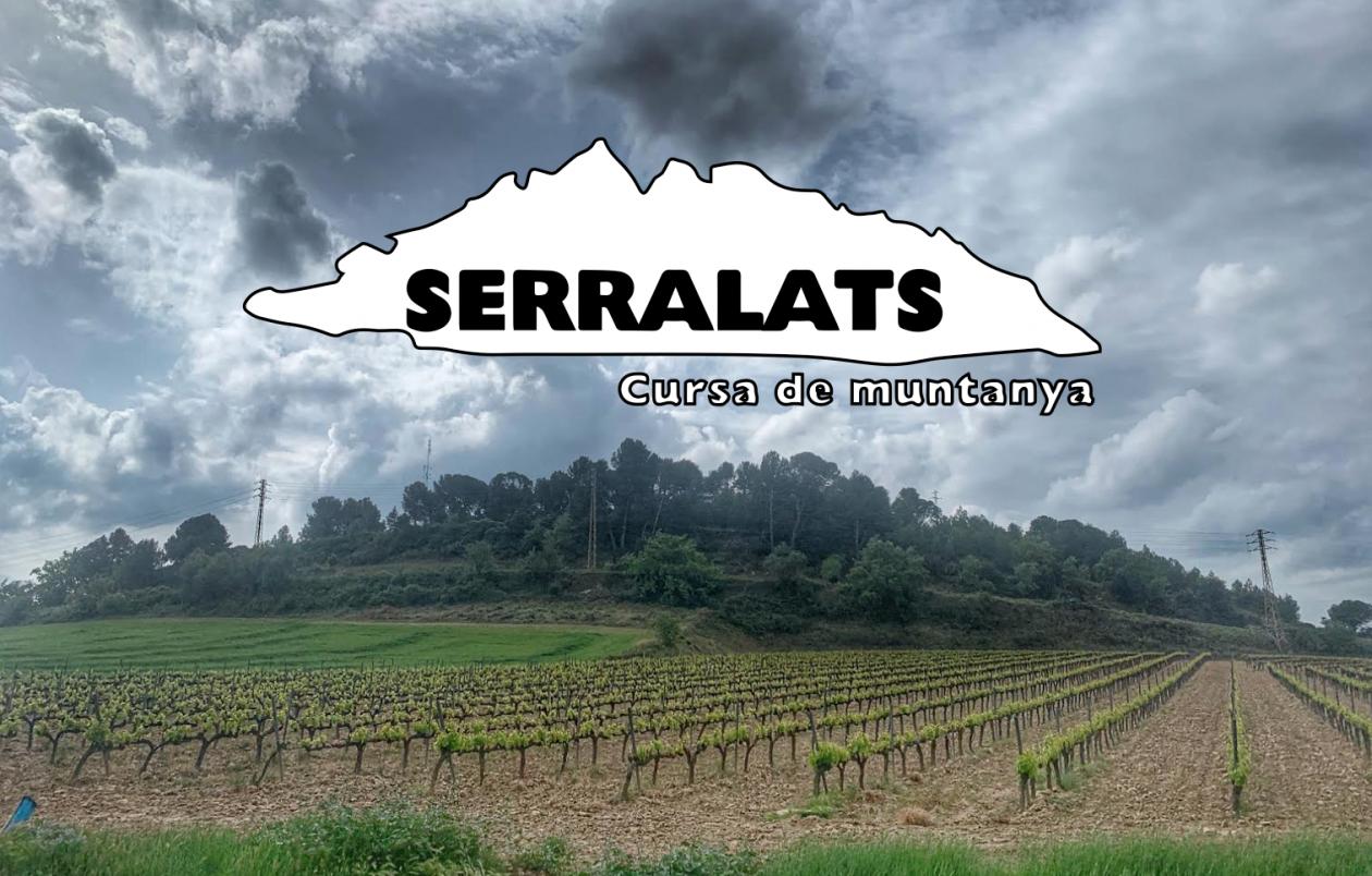 SERRALATS