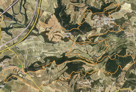 mapa_serralats